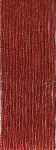 0188 Dark Red Copper