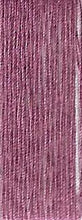 0255 Medium Antique Mauve