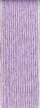 0261 Light Lavender