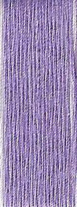 0264 Medium Lavender