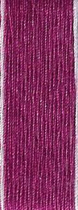 0297 Very Dark Plum
