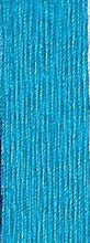 0307 Medium Electric Blue