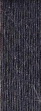 0367 Very Dark Gray