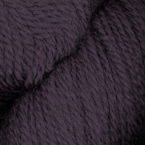 Colonial Persian - PURPLES