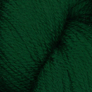 Colonial Persian  - GREENS 2
