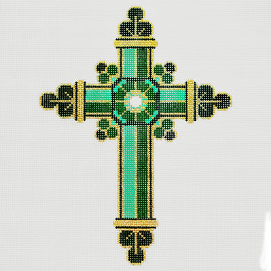 Cross-Green