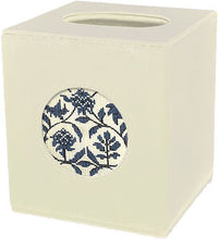 Small Tissue Box