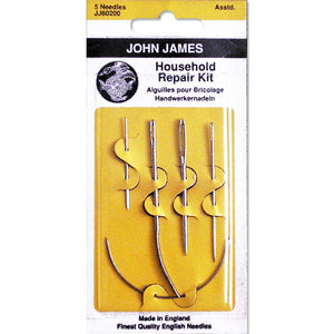 JJ Household Repair Kit