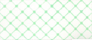 SOS Green Netting