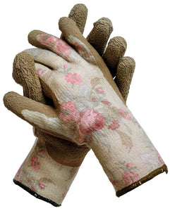 Garden Girl Thermal Weeding Glove Classic