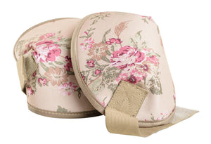 Garden Girl Knee Savers
