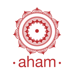 aham jewellery | handcrafted silver jewellery
