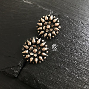 Everyday wear Studs