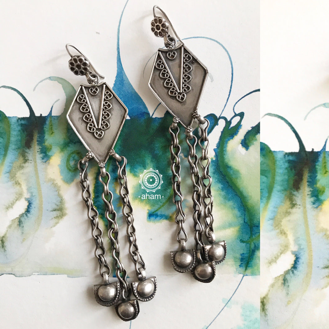 Ananya 5 Earrings