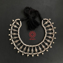 Tribal Neckpiece