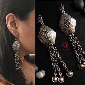 Ananya 1 Earrings