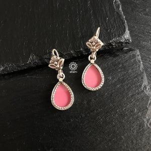 Matt Pink Mini Rang Mahal