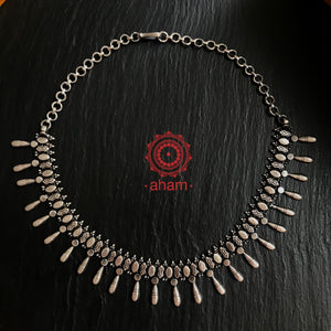 Everyday wear Neckpiece