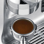 Sage Oracle Automatic Coffee Machine
