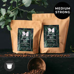 Perfect for Pods No.3 - Maverick Coffee Co.