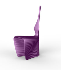 Biophilia Chair