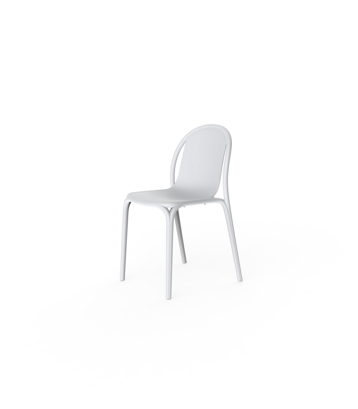 Revolution - Brooklyn Chair