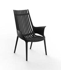 Revolution - Ibiza Lounge Chair