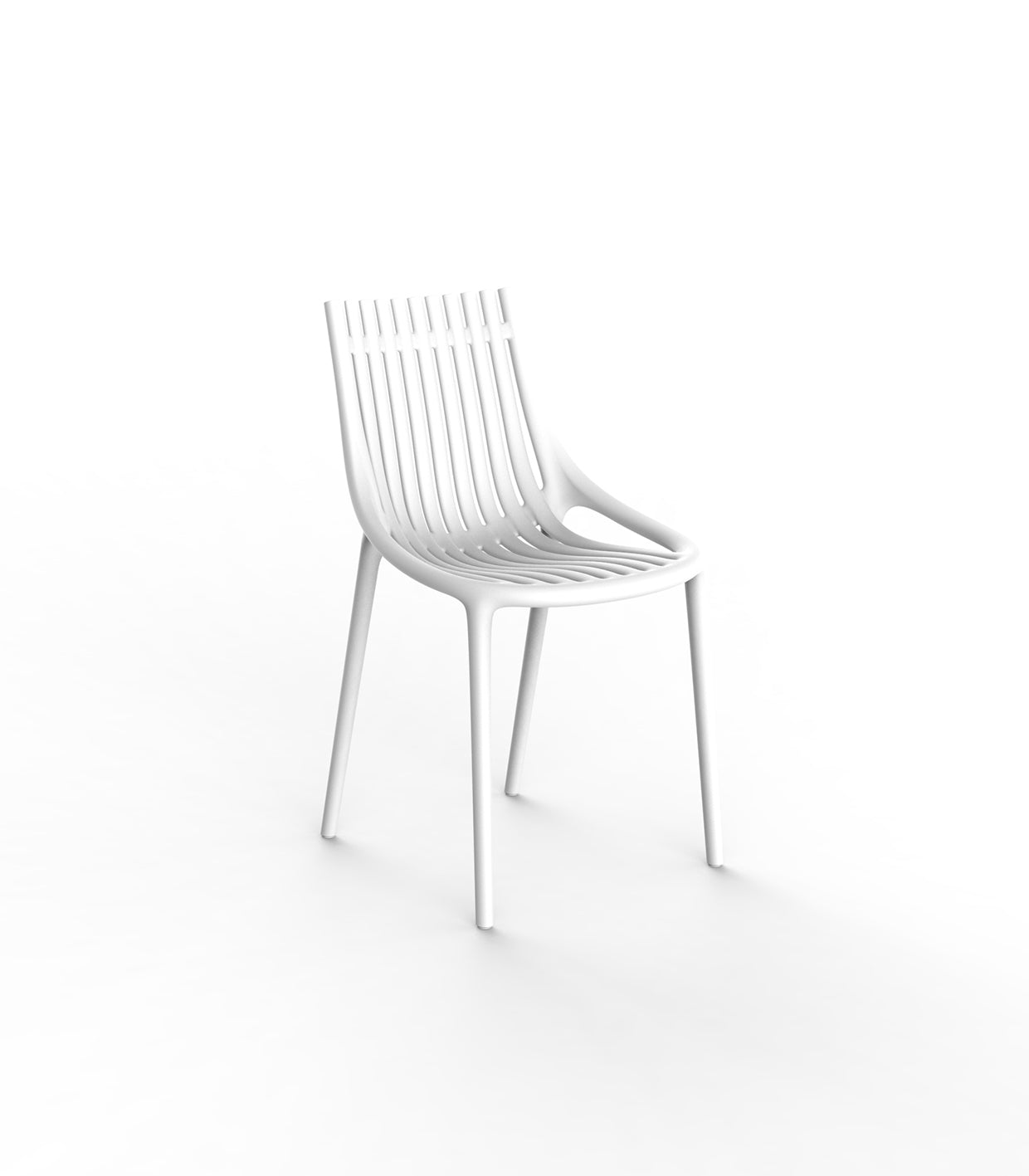 Revolution - Ibiza Chair