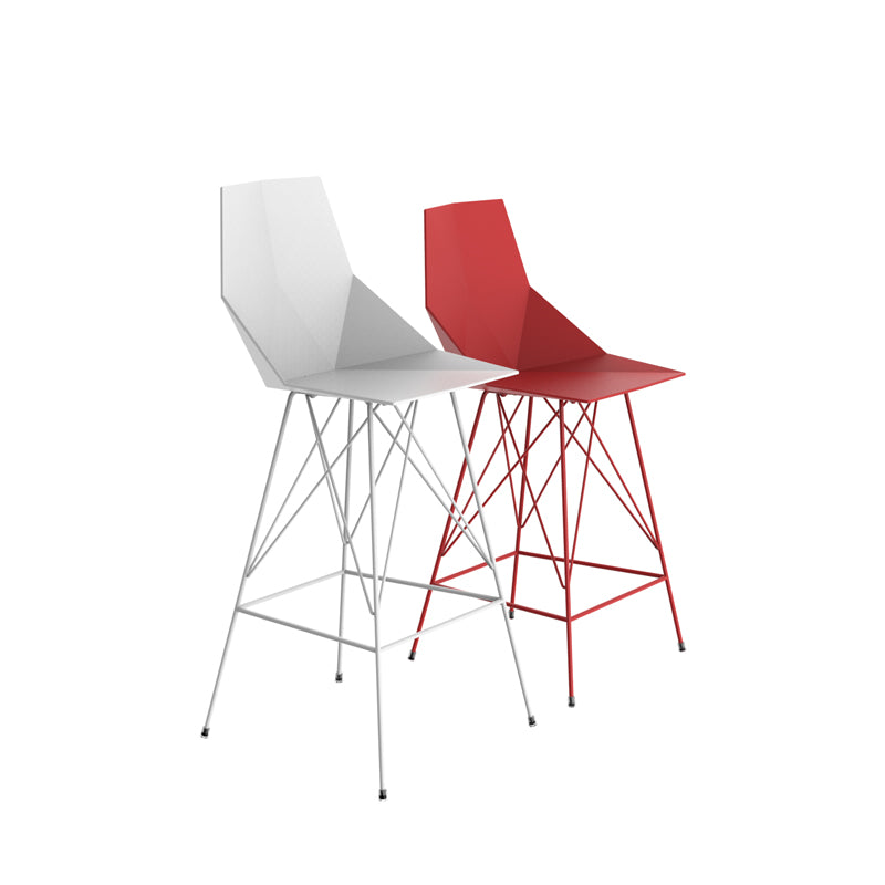 Faz Counter Stool
