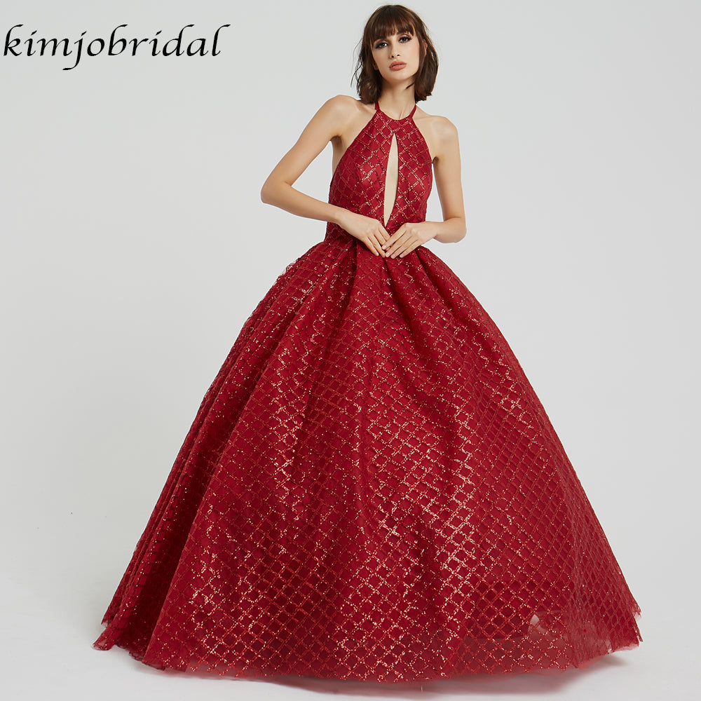 8cac3370dfb Burgundy Quinceanera Dresses Ball Gown - Data Dynamic AG