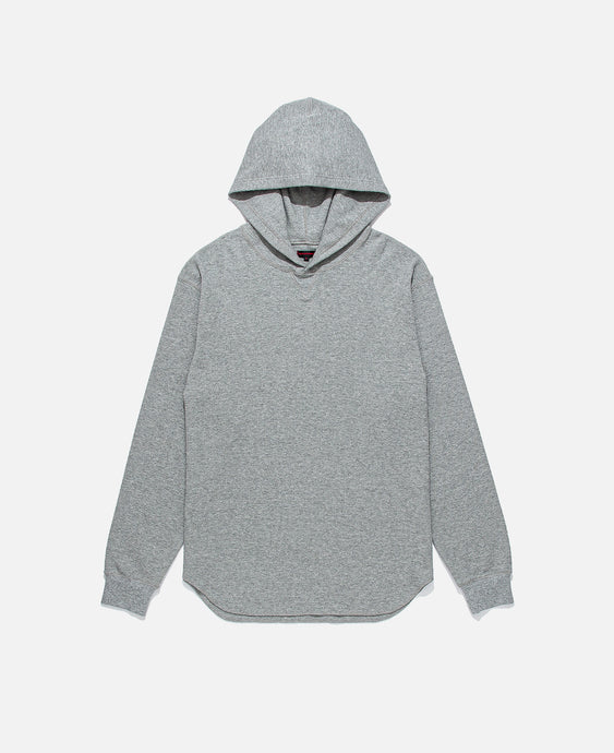 INNER PULLOVER THERMAL