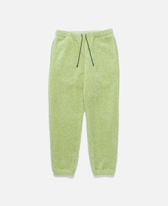 SHEEP BOA PILE SWEAT PANTS