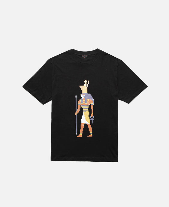 PHARAOH T SHIRT