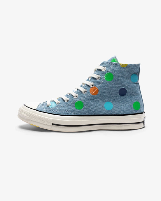 CONVERSE X GOLF WANG CHUCK 70 HIGH