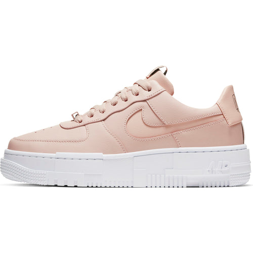 WOMENS NIKE AIR FORCE 1 PIXEL