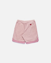 DRESSY BASKETBALL SHORTS