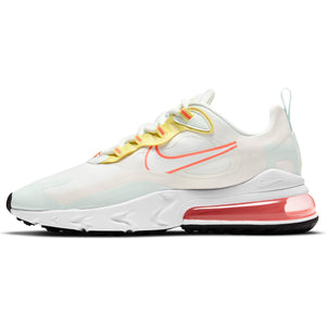 WOMENS NIKE AIR MAX 270 REACT