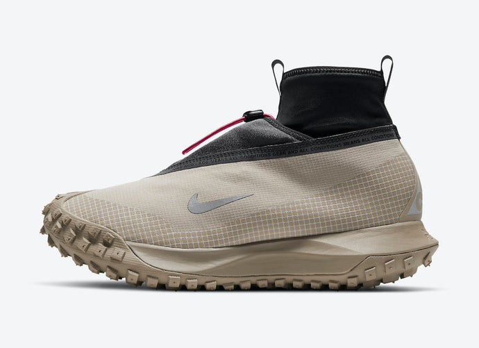 ACG GORE-TEX MOUNTAIN FLY