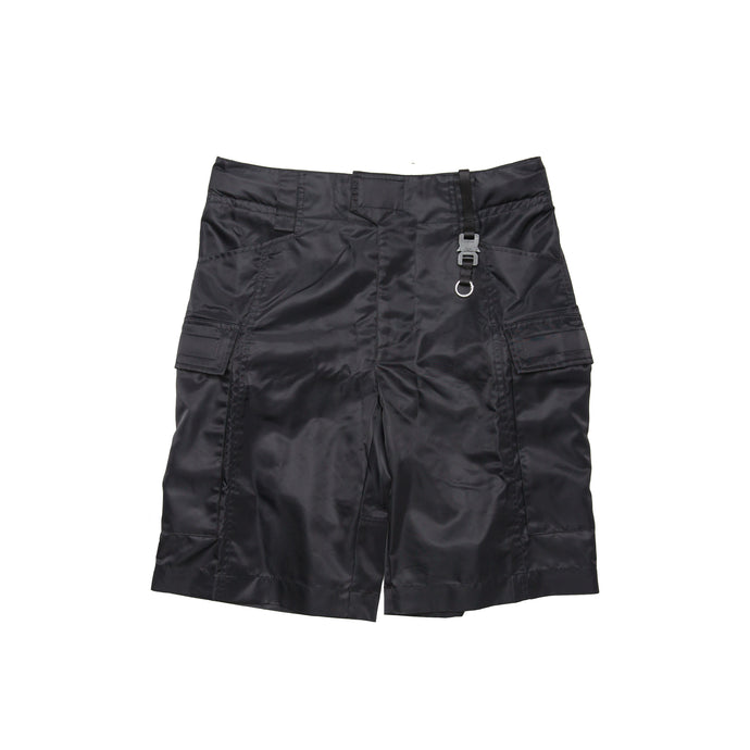 ALYX|BLACK TACTICAL SHORT
