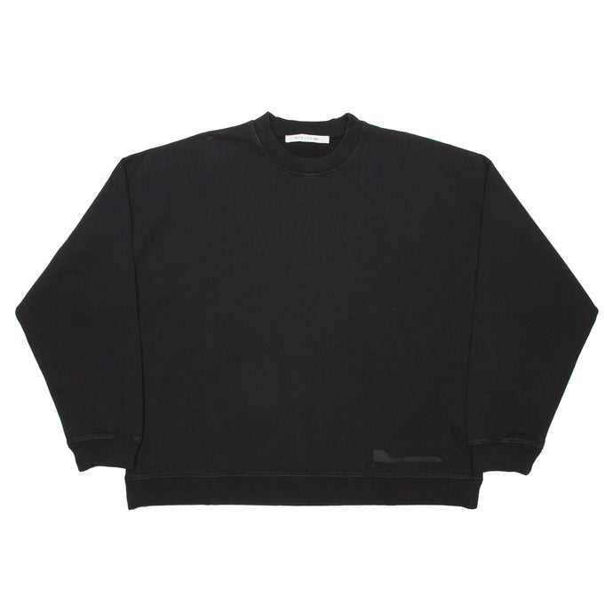 RARE EARTH CREWNECK