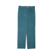 BLUE GREY PANTS (UCX4503-3)