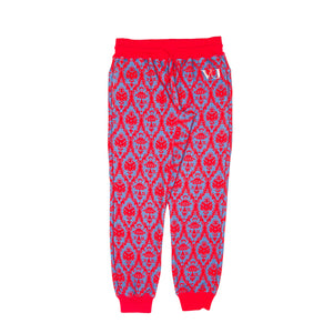 RED BASE PANTS (UCX4510-4)