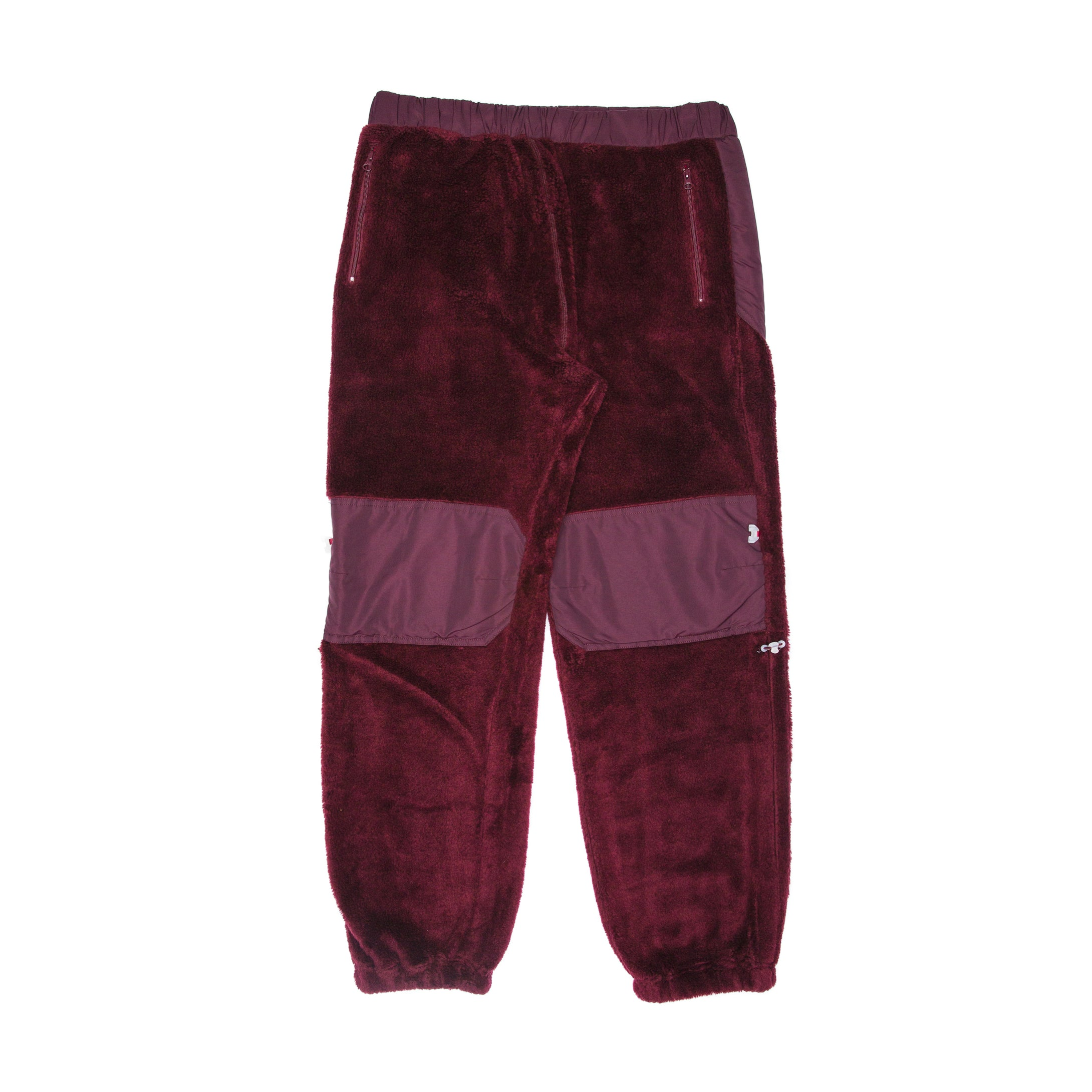 BORDEUX PANTS (UCX4501)