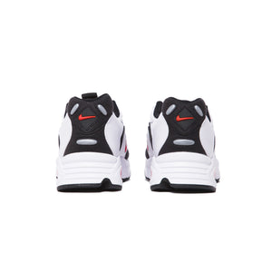 AIR MAX TRIAX 96 WHITE/UNIVERSITY RED-BLACK-SILVER