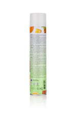 (re)FRESH Dry Shampoo - Summer Breeze