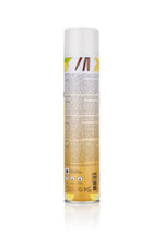 (re)FRESH Dry Shampoo - Sweet Vanilla