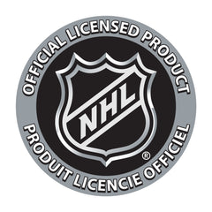 NHL - Product Licensed Official