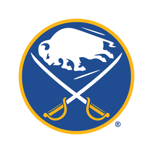 Buffalo Sabres® Fan Blades
