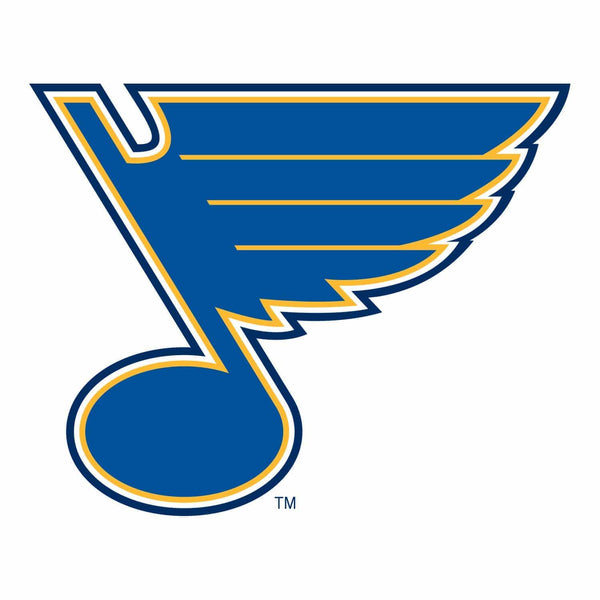 St. Louis Blues® Fan Blades - Ultimate Hockey Ceiling Fans