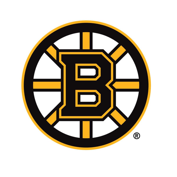 Boston Bruins® Fan - Ultimate Hockey Ceiling Fans